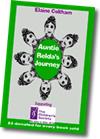 Front cover of Auntie Relda's Journey